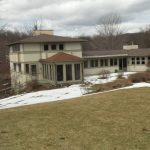 Columbia County NY luxury homes
