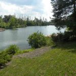 Columbia County NY Real Estate - Beautiful Lakefront Property, 33-J Appalachian Dr, Coxsackie, NY 12015