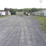 Columbia County NY Real Estate - Former Manufacturing Site, 2195 route 145, Durham, NY 12423