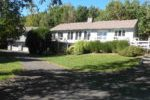 Columbia County Real Estate -3 Living Spaces 439 Shaker Ridge Dr, Canaan, NY 12029