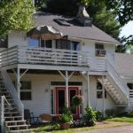 Columbia County NY Luxury Homes Active Inn on 50 Acres, 14213 State Rte 22 New Lebanon, NY 12125