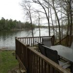 Columbia County NY Luxury Homes Dramatic Lakefront Views, 1264 Lakeview Rd, Copake, NY 12516