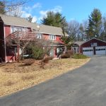 Columbia County NY luxury homes Cozy Slice of Americana 271 Shaker Ridge Drive, Canaan, NY 12029