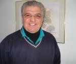 Hillsdale NY Real Estate Broker Joel Fado