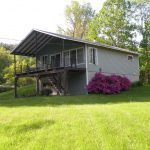 Columbia County Affordable Homes Ranch on 2 Acres, 295 Tunnel Hill Rd Canaan, NY 12029