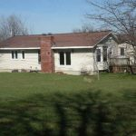 Columbia county ny real estate chatham ranch