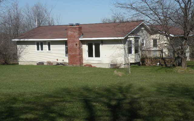 Columbia county ny real estate chatham ranch