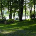 Ancram Lakefront Lot 9.5 Acres 20 Acre Lake 12502