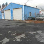 Hudson NY 1.3 Acres with Garage 12534