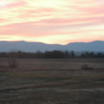 Hudson NY Farm Sale Panoramic Catskill Views 12534