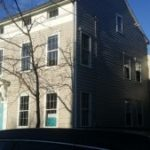 Hudson Original Townhouse Spacious 12534