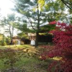 Ancram Retreat Parklike Grounds 12502 SOLD
