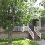 Hunter Multifamily 5 Units Net Income $31,000 12442