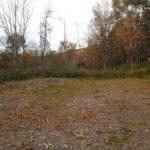 Land 100 Acres Dramatic Views, Windham NY 12496
