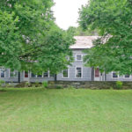 Berkshire Hancock 1800's Colonial Near Jiminy 5 Acres, More Available 01237