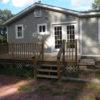 Pine Plains 2BR2BA Ranch Auction12567