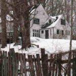 Austerlitz Colonial Estate 12017