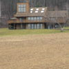 Copake Contemporary Views 5 Acres 12516