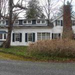 Old Chatham 1700 Farm 12037