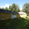 Ancram Estate Home Barn 34 Acres 12502