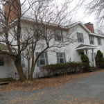 Ghent 5200SF Colonial 45 Acres 12075