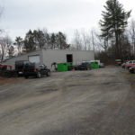 Ghent Commercial 7500SF 12075
