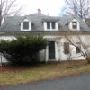 New Lebanon Colonial Home 12125
