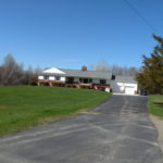 Livingston Brick Ranch 12534