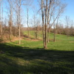 Germantown 20 Acres Open Fields 12526