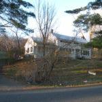 Austerlitz 56 Acres Rigor Hill 12075