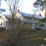 Austerlitz Farm Estate 56 Acres 12017