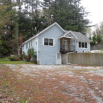 Canaan Lakefront Home Queechy Lake 12029