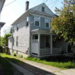 Hudson Town House Attached 4BR