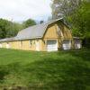 Ancram 4 Acres Barn 44 x 144 Skyline Drive 12502