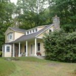 Claverack Unique Country Home NY 12513
