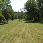Ghent Land 51 Acres Open & Wooded 10275