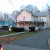 Philmont 4 Family Home 12565