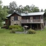 Austerlitz Mini Farm 3BR3BA Outbuildings 12165