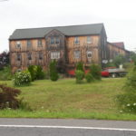 12534 439 Route 82, Livingston Multifamily Home 4320 SF