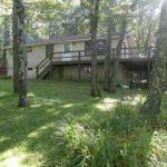 Hillsdale Country Retreat 12529