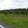 Livingston Land 10 Acres Multiple Sites 12534