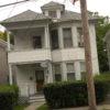 Hudson 2 Family 3 BR House 12534