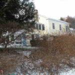 No. Chatham 1860 Farmhouse 12037