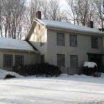 Old Chatham 1760 Farm Estate 12037