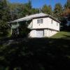 Ancram Waterfront Home Long Lake 12503