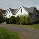 New Lebanon NY 3000 SF 1800s Home