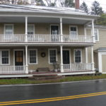 Ancram NY Home Historic 1860 Artist Retreat 12502