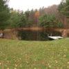 New Lebanon Pond 13 Plus Acres 12125