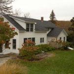 Old Chatham 1834 Designer Farmhouse 12136