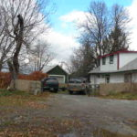 Livingston NY Commercial Route 912541